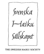 HAIKU på svenska