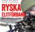 Ryska elitförband och specialvapen - ny utökad upplaga