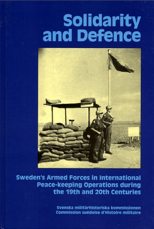 Solidarity and Defence