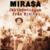 MIRASA - jakthövdingen från Mjölby